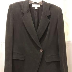 Petite Jones NY Jacket